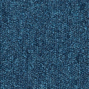 saint leu rev t destockage moquette
